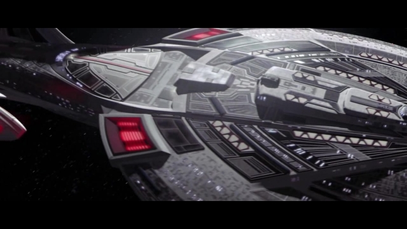 Enterprise-E.avi