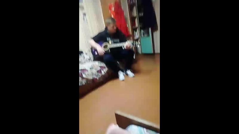 Юлия Симова Live