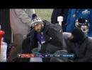 Week 17 / 31.12.2017 / Cincinnati Bengals @ Baltimore Ravens
