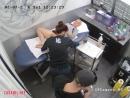 Интимный женский пирсинг в салоне красоты