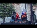 : La flor de la Mechita. Cucurrucucú Sedano (voz) y Mariano Mangas