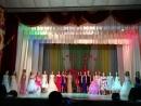 Конкурс красоты среди танцовщица беллиданс Визитка