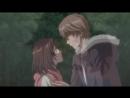 Аниме клип про любовь - Запомни и запиши историю нашей любви