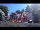 Video-ec62921d22f06dd8cc64c1ba4f5bb97d-V.mp4