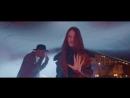 SopranoMarina Kaye - Мой Эверест