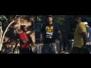 Wu-Tang - If Time Is Money Fly Navigation _ Hood Go Bang ft. Method Man
