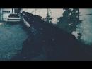 AK-47[smooth]