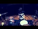 Twenty One Pilots - Heathens (Disto x B L Remix) - Matt McGuire Drum