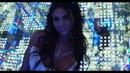 Anqie x Каспийский Груз - Красива 2018 Video HD