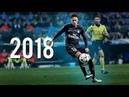 Neymar Jr ● Alan Walker - Fade ● Skills, Assists Goals 2018   HD