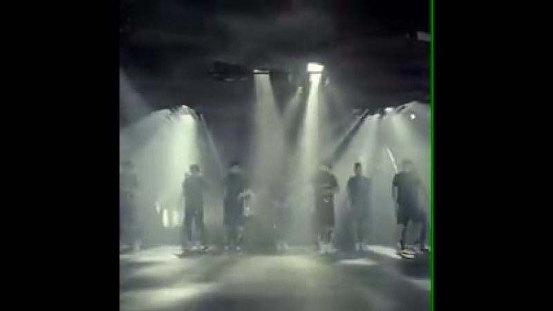 [v-s.mobi]BTS(крутой танец ).mp4