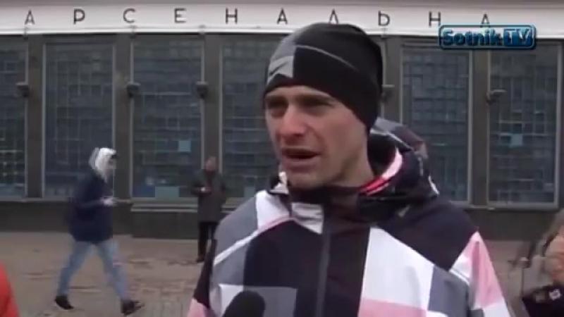 Россия забрала Аляску у Украины