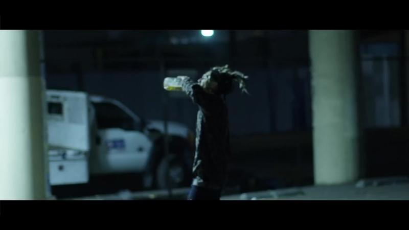 Lil Boii Kantu - No Smoke (Official Music Video)