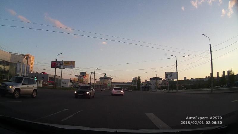 Сипайлово 20.05.18
