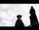 Maoyuu Maou Yuusha / Сатана И Герой / Герой При Заклятом Враге 12 Серия Eladiel, Zendos