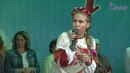 Сланцевчане отметили важный государственный праздник День России