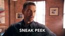 "Take Two 1x01 Sneak Peek Pilot HD Rachel Bilson Eddie Cibrian series from Castle"" creators"