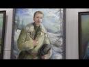 Галерея портретов забытых героев Великой Отечественной войны ( часть I ).