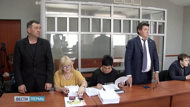 Клиенты «Стратегии» считают Пьянкова невиновным