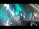 DJ KRUSH 24 03 2018 @ Yota Arena 03