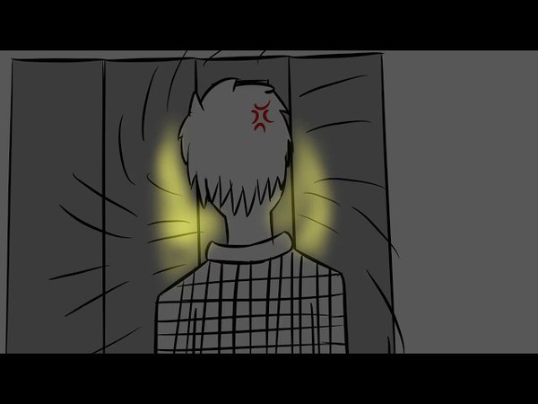 Анимация Винди31