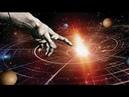 Машина времени червоточины искривление пространства и времени