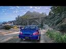 GTA 5 Ultra Settings 4k 60FPS on a $10,000 Custom Gaming PC! Redux Realistic Graphics Mod!