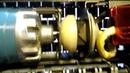 Блокировка клавиатуры на ЯТРАНЬ ОЛЮМПИЯ Tastatursperrung