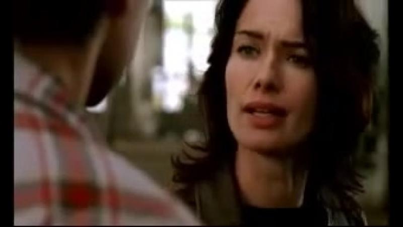 Terminator The Sarah Connor Chronicles Trailer 1