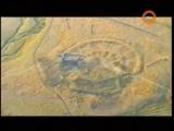 Аркаим. Стоящий у солнца - фильм с участием Михаила Задорнова и Сергея Алексее (1)