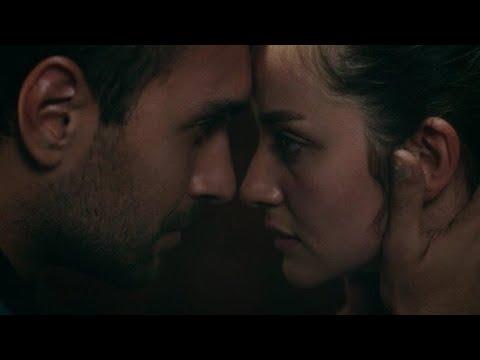 TahirNefes||Мы вдвоём ❤️Sen Anlat Karadeniz