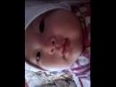 Video-2014-01-07-09-14-12.mp4