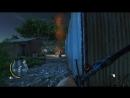 Far Cry 3 Баги, Приколы, Фейлы
