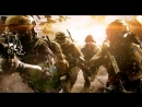 Battlefield в картинках__Battlefield in the pictures (1)