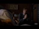 Better Call Saul Season 4 Comic Con Trailer