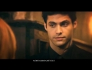 Shadowhunters brotp alec lightwood clary fray