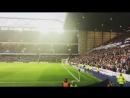 Rangers at home against Maribor