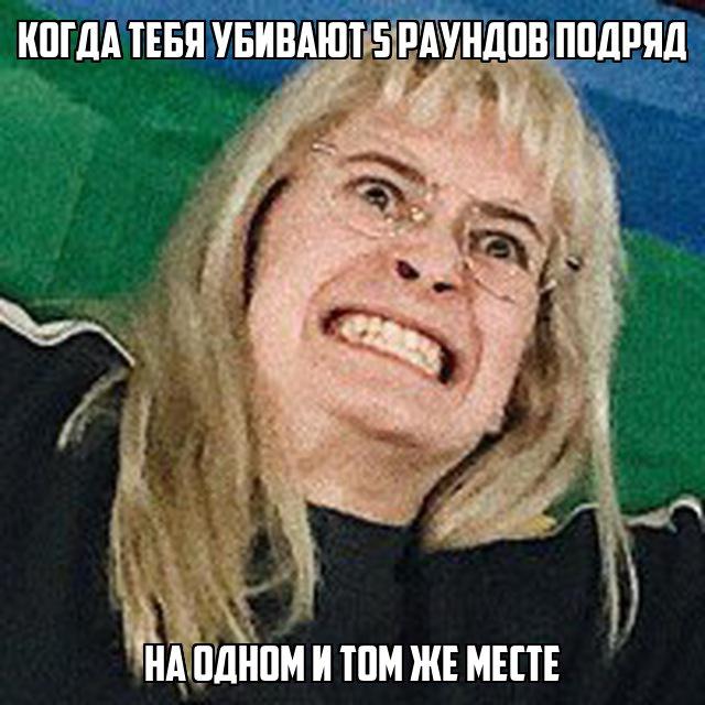 kVCHyY7EF7c.jpg
