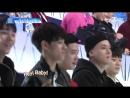 PRODUCE 101 season2 단독 선공개 하얗게 불태운 PICK ME feat. BoA 101 연습생ㅣ프로듀스101 시즌2 1회 미리보기 170407 EP.1
