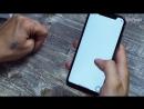 Самая Точная Копия IPHONE X Айфон 10 Обзор