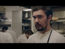 [ku də fø] (Gunshot) | Chef Bertrand Grébaut | Septime Paris