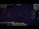 [Diman4ig] Lp. Волшебные чары 4 ЛОЛОЛОШКА И ДЖОННИ
