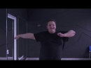 Игорь Синяк - Танец