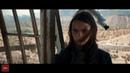 Логан Русский трейлер Лесли Чау из Ханговера поет песню Джонни Кэша Hurt