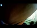Это очень жесткое видео. Сотрудники ФСИН пытают заключенного Макарова. Во время обыска письмо его матери бросили на пол. Он пору