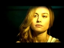 Marvel Vine | Captain Marvel | Капитан Марвел | Carol Danvers | Brie Larson