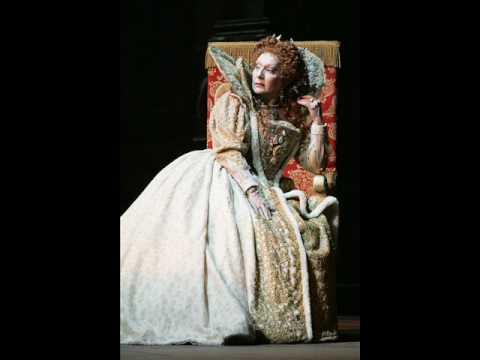Nelly Miricioiu sings the final aria of Maria Tudor in Maria Regina d'Inghilterra by Pacini