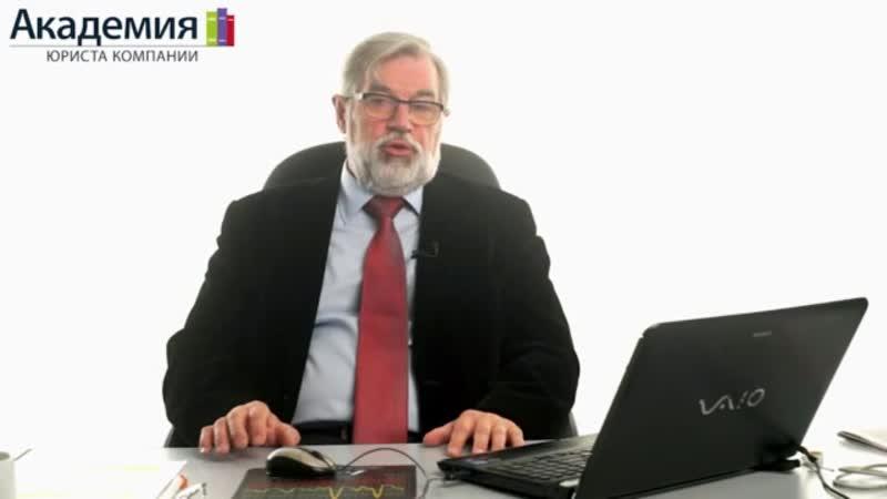 Полиграф вопросы и ответы для следователей и адвокатов 15 12 2015