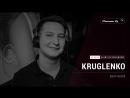KRUGLENKO deep house @ Pioneer DJ TV Saint Petersburg