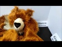 👍 Костюм 🐻 Медведь Лохматый для взрослых — Магазин GrandStart ❤️